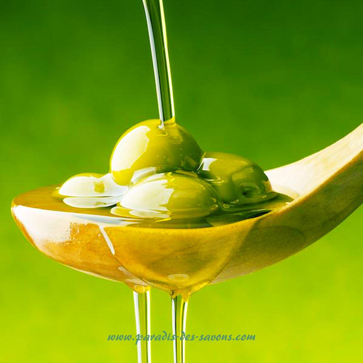 huile d olive pour la peau vitalit et long vit pour votre piderme. Black Bedroom Furniture Sets. Home Design Ideas