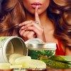 Parfum aloe vera pour linge