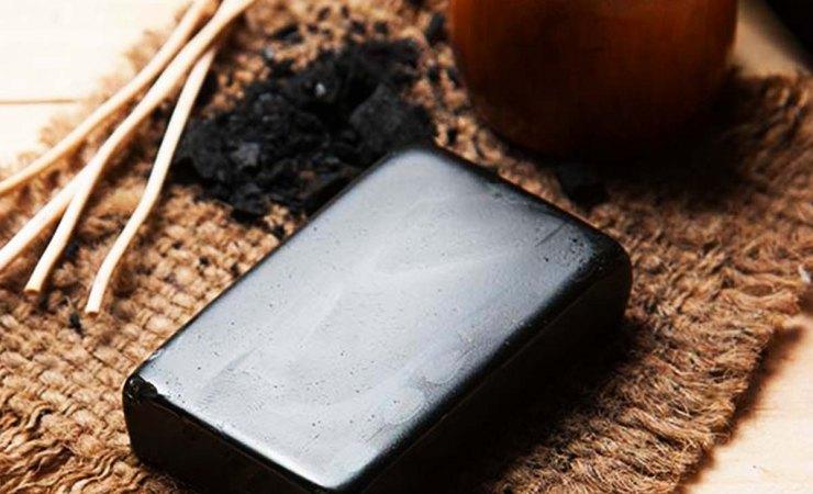 Les savons aux huiles végétales – fabrication