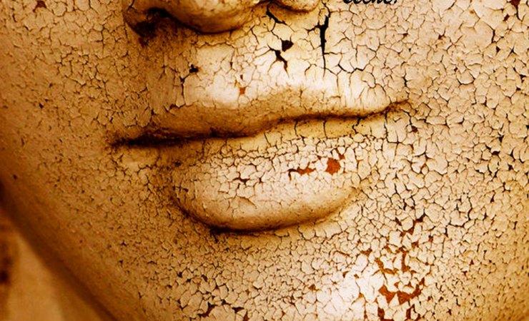 La peau sèche et sensible. Comment soigner la peau sèche.