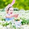 Savon fantaisie lapin doux